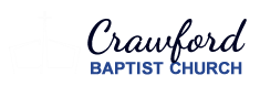 Crawford Baptist Church